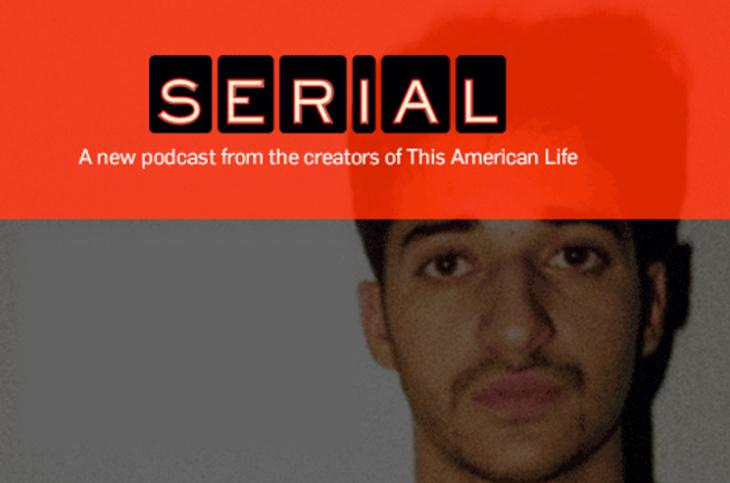 Laura: Serial, Season 1