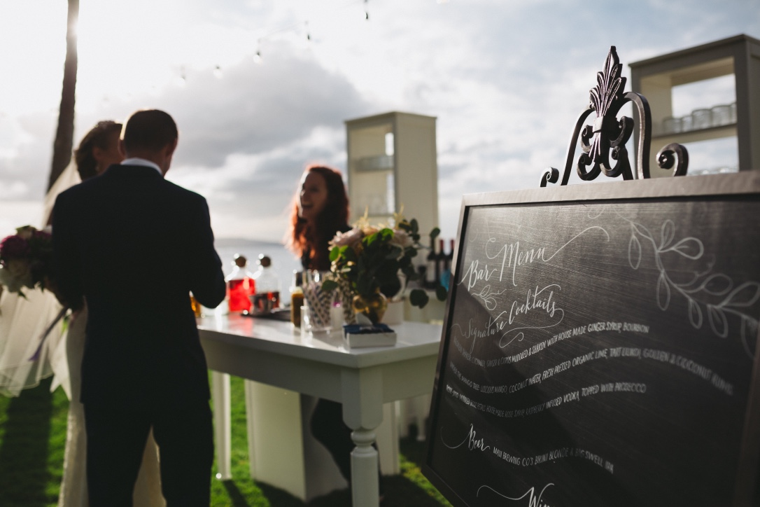 Photography: Ameris  |  Planning: French Kiss Events