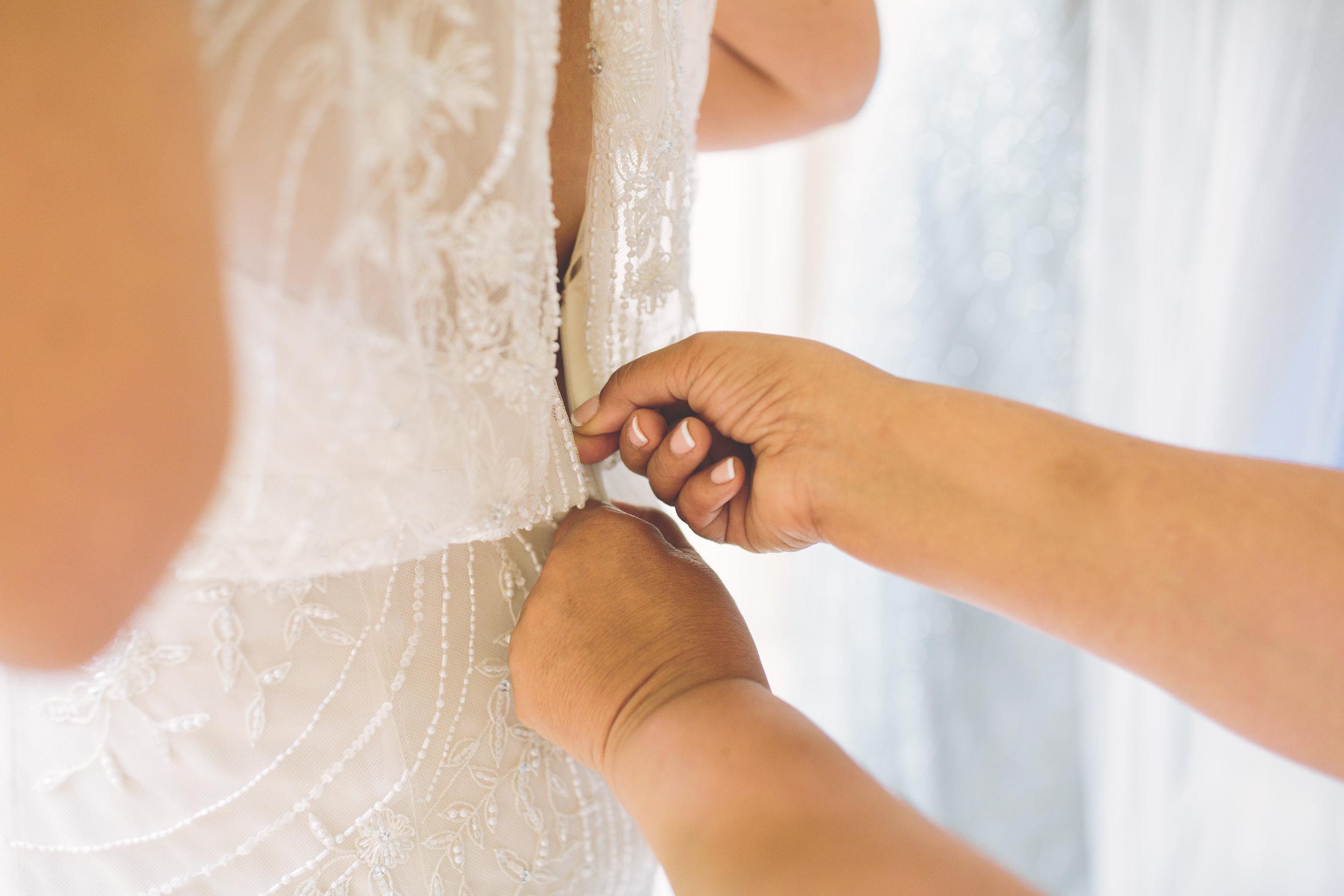 Jen & Girish Wedding-0069.jpg.jpg