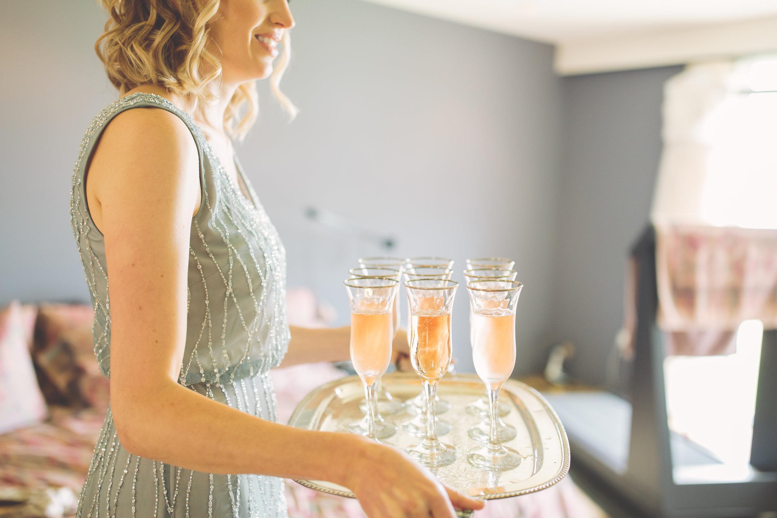 Jen & Girish Wedding-0060.jpg.jpg