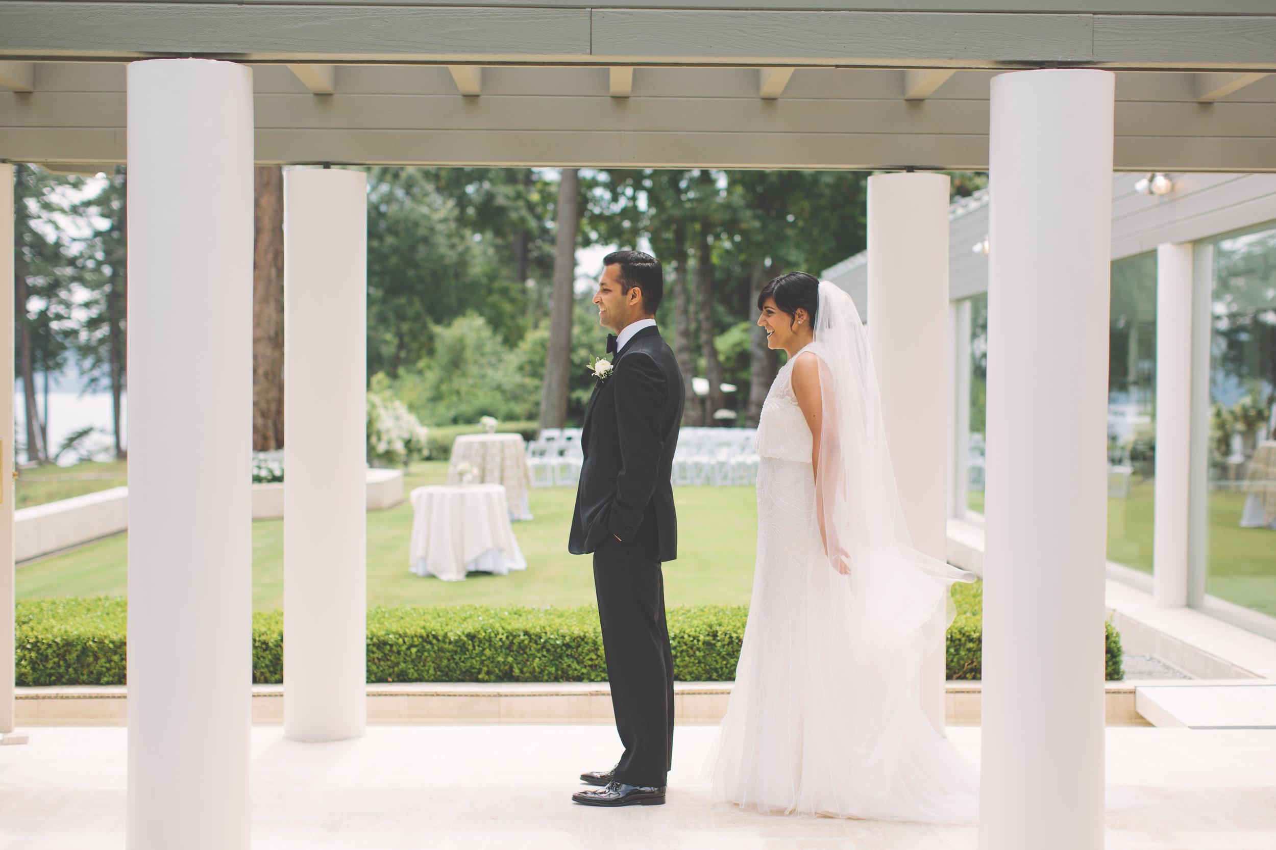 Jen & Girish Wedding-0091.jpg.jpg