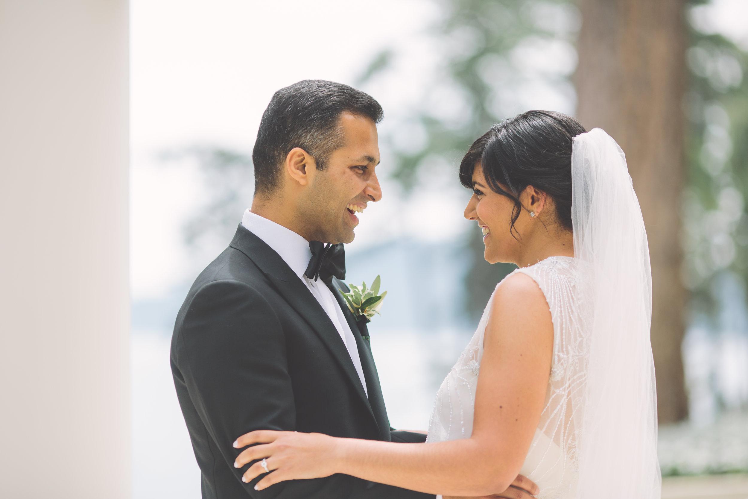 Jen & Girish Wedding-0093.jpg.jpg