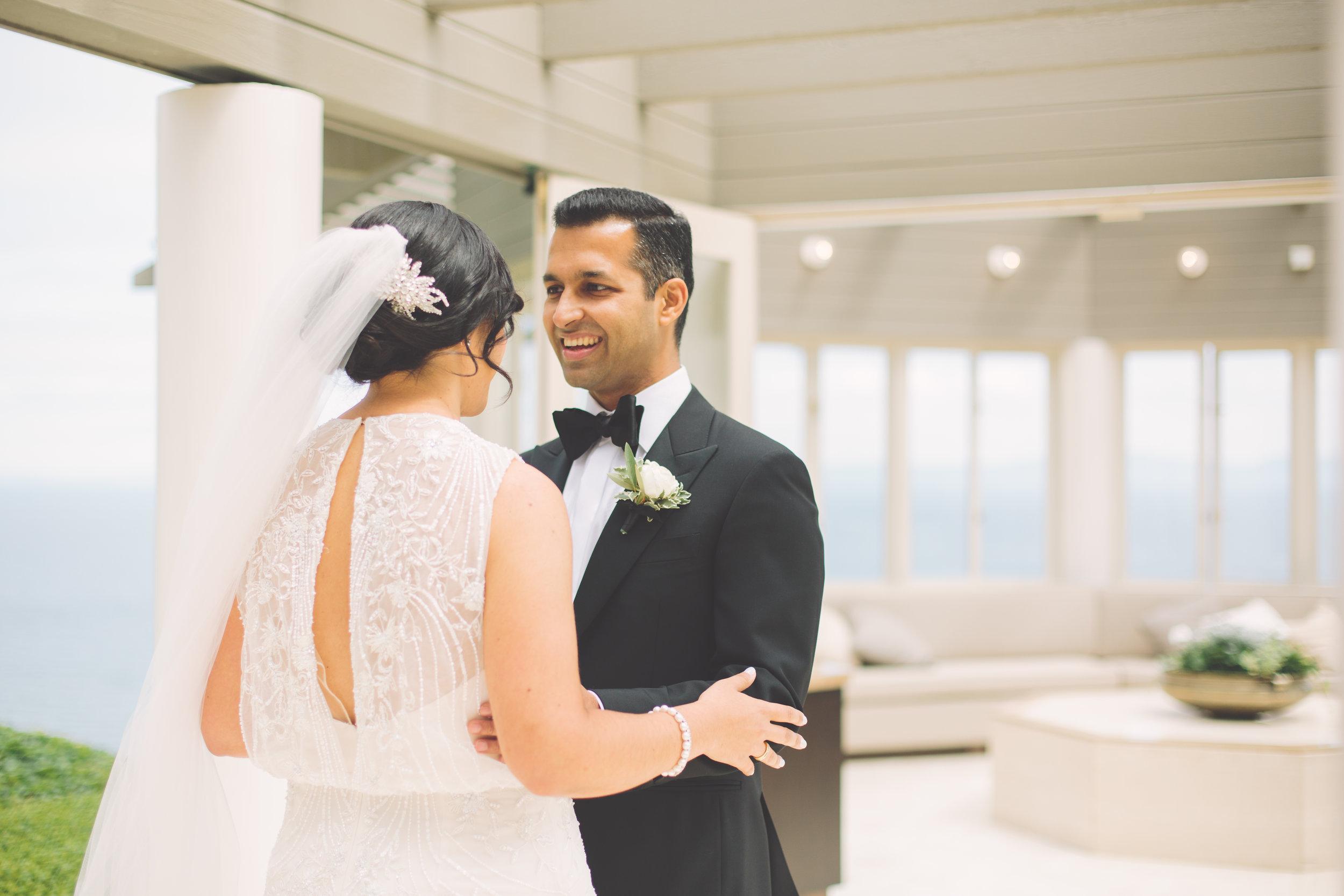 Jen & Girish Wedding-0094.jpg.jpg