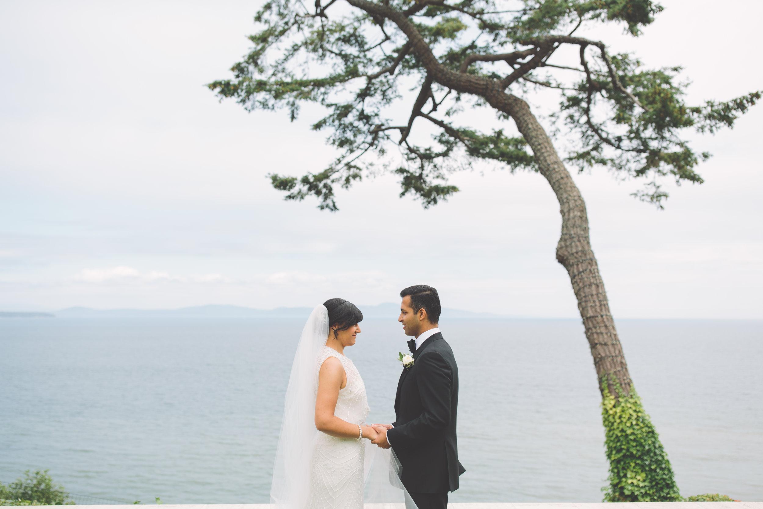 Jen & Girish Wedding-0107.jpg.jpg