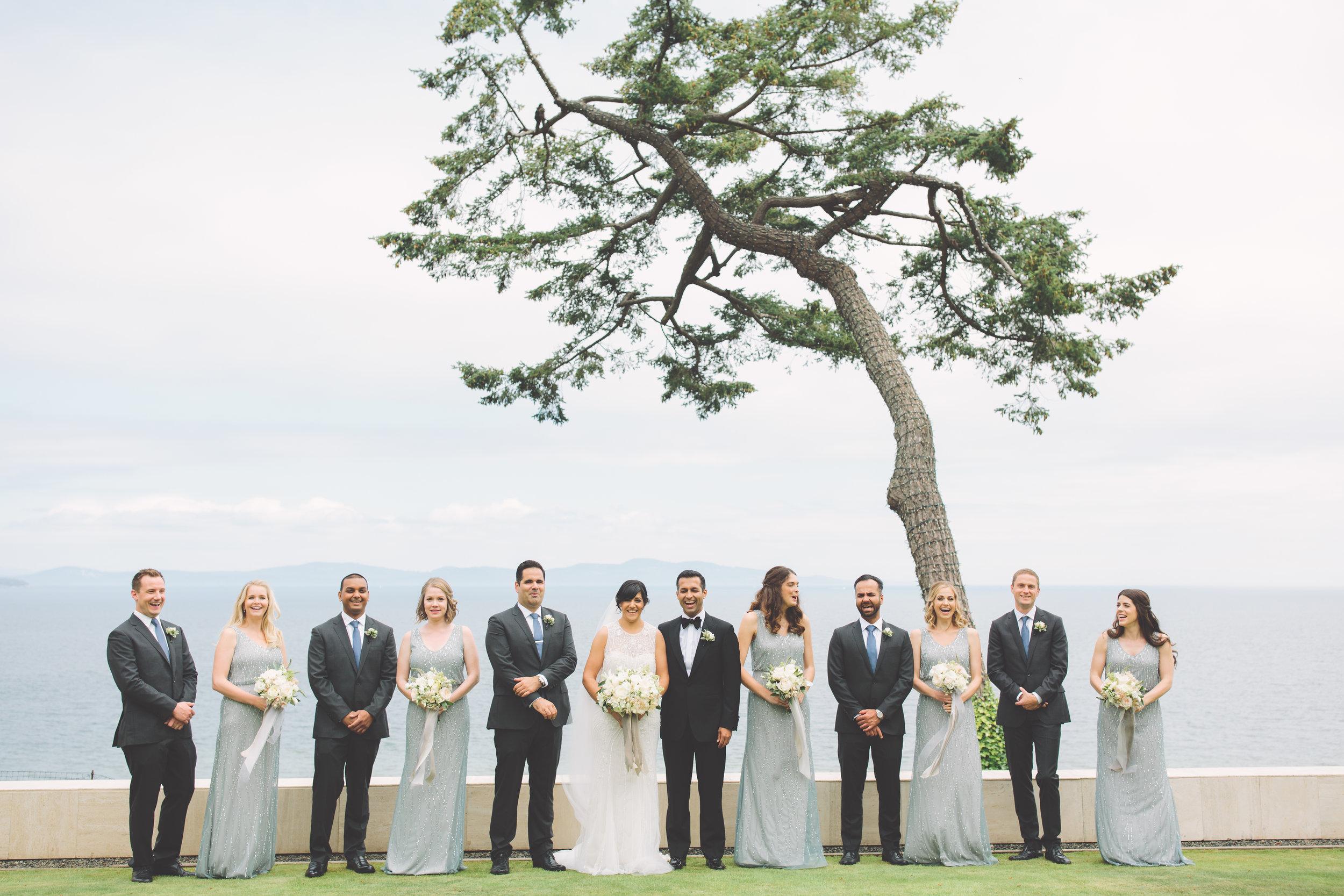 Jen & Girish Wedding-0114.jpg.jpg