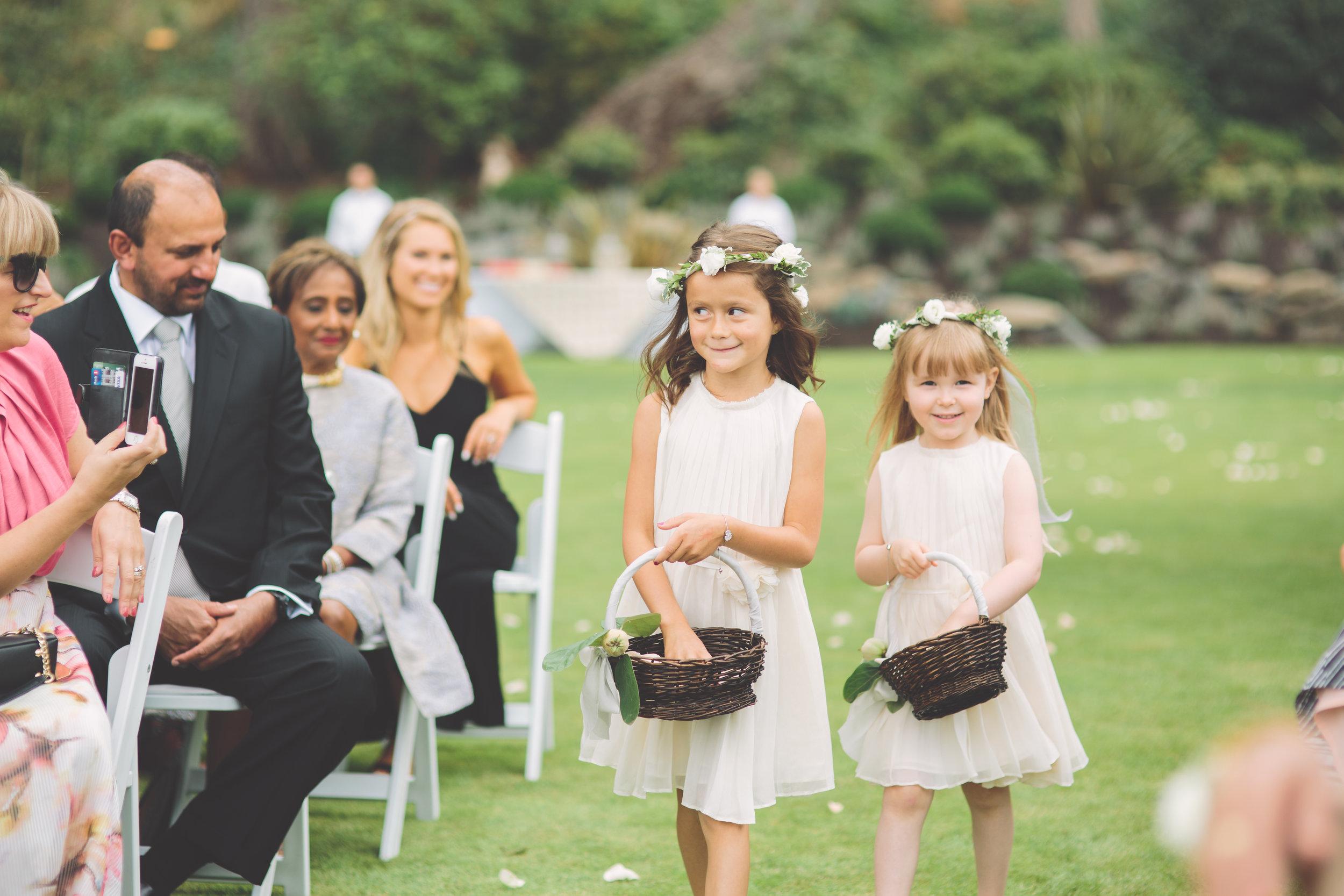 Jen & Girish Wedding-0249.jpg.jpg