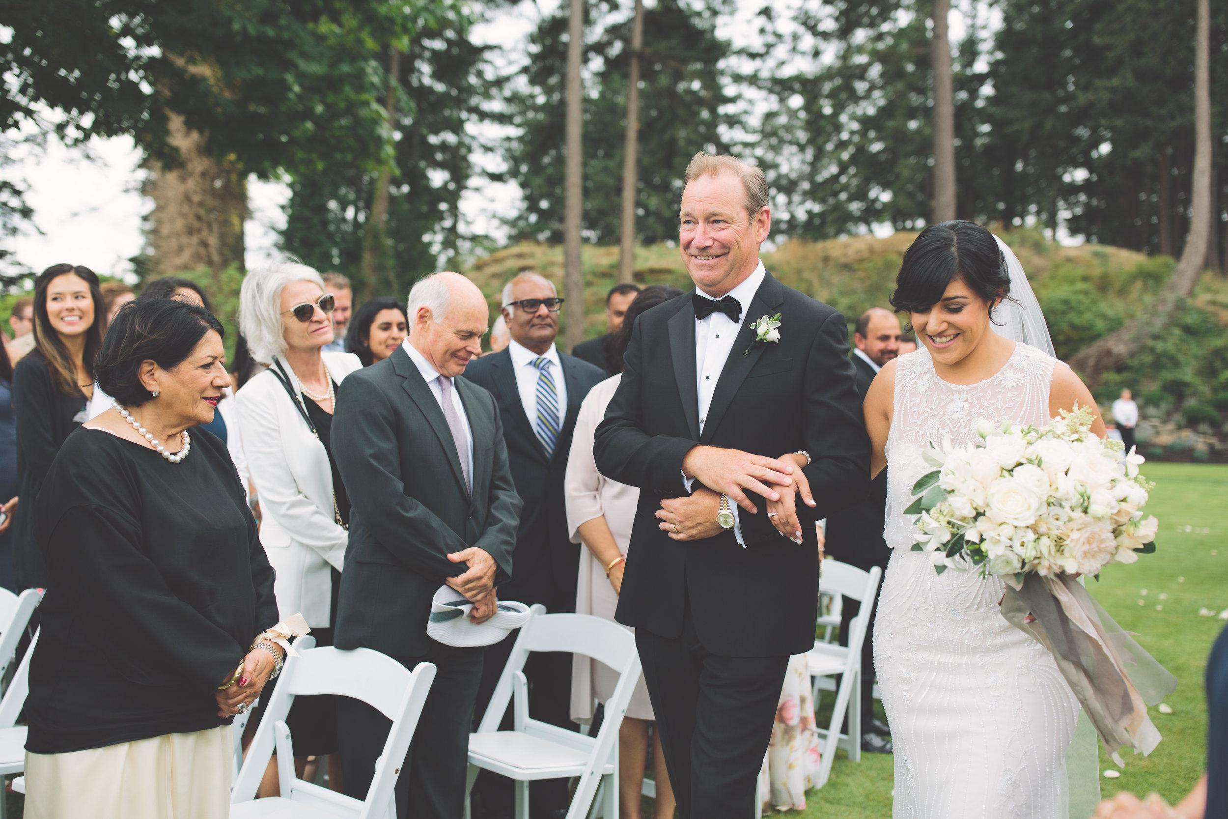 Jen & Girish Wedding-0256.jpg.jpg