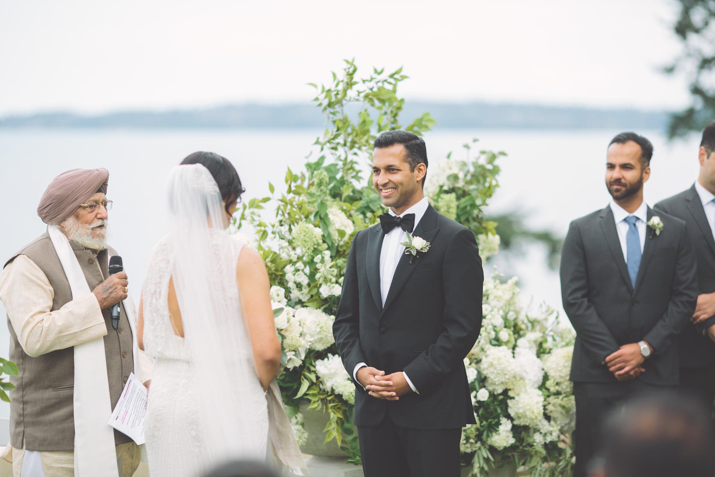 Jen & Girish Wedding-0259.jpg.jpg