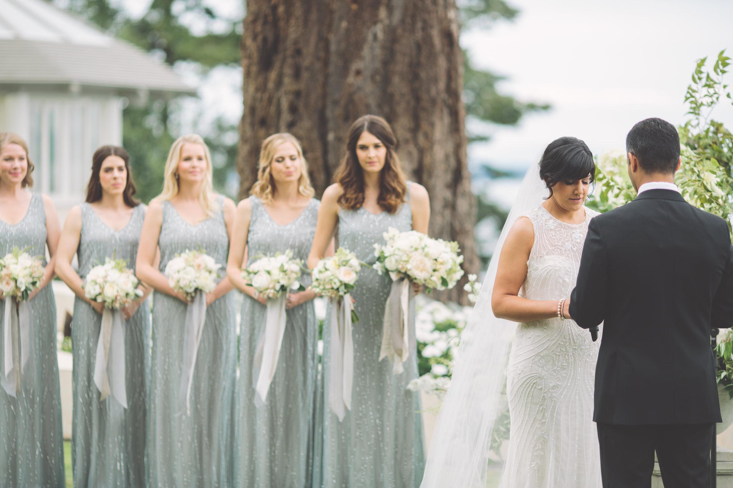 Jen & Girish Wedding-0272.jpg.jpg