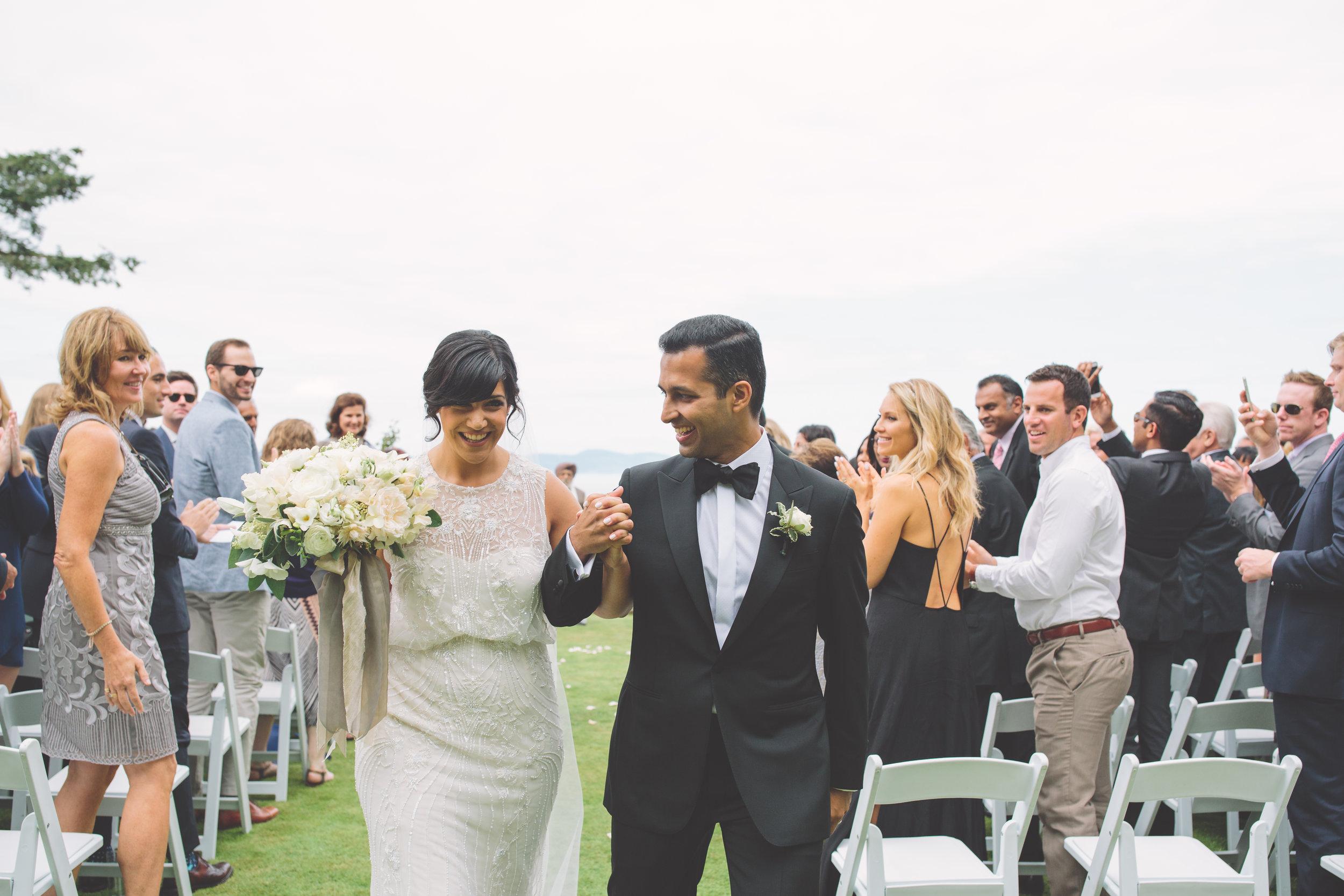 Jen & Girish Wedding-0304.jpg.jpg