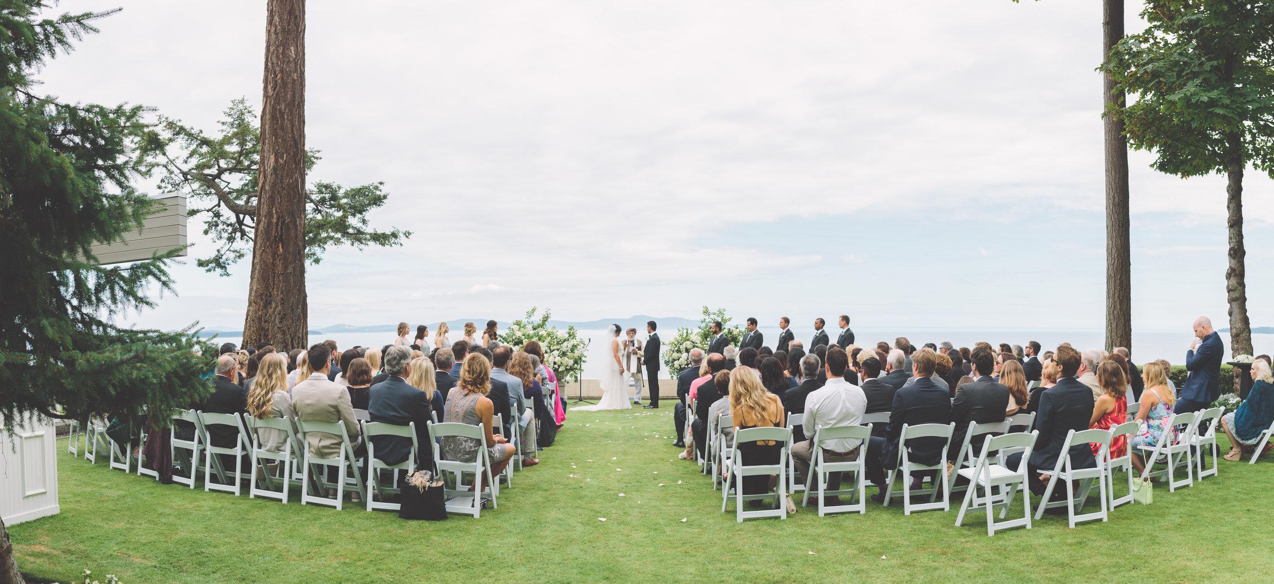 Jen & Girish Wedding-0296.jpg.jpg