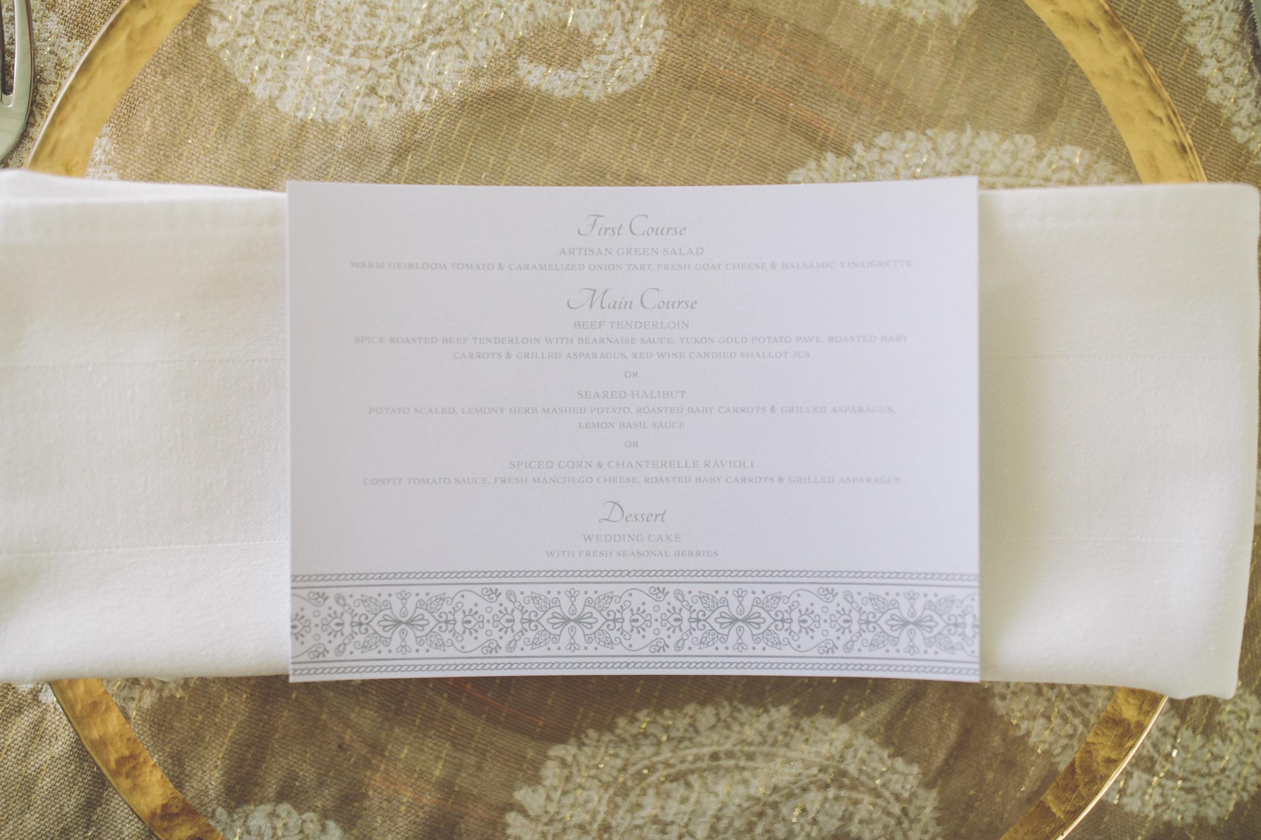 Jen & Girish Wedding-0420.jpg.jpg