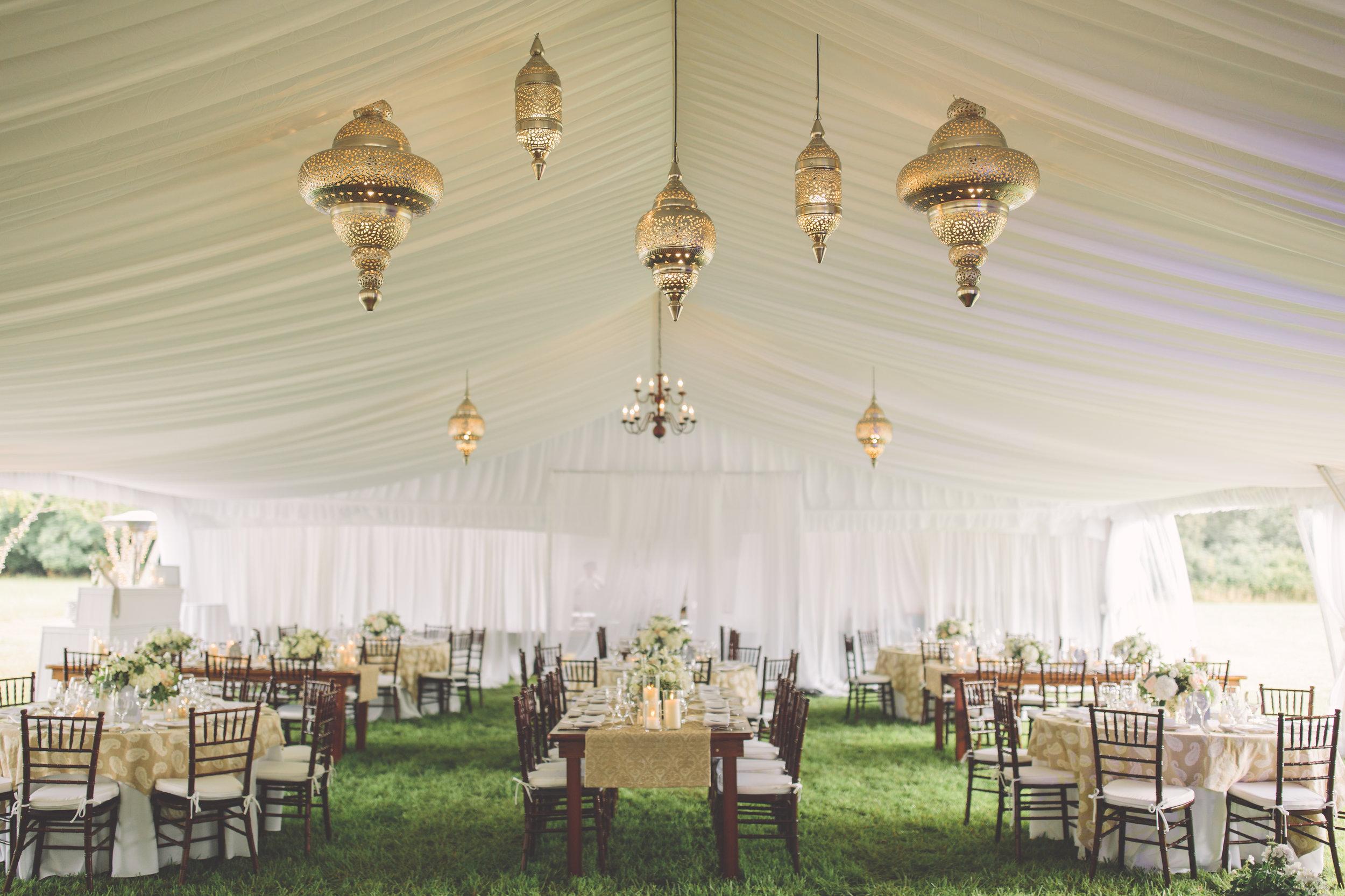 Jen & Girish Wedding-0428.jpg.jpg