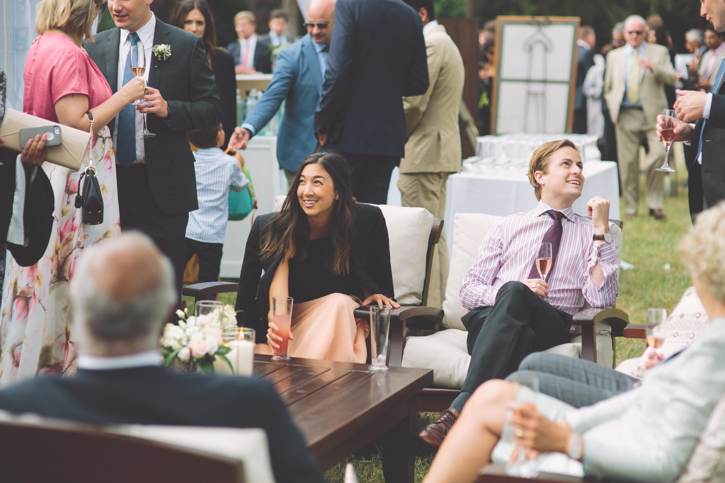 Jen & Girish Wedding-0438.jpg.jpg