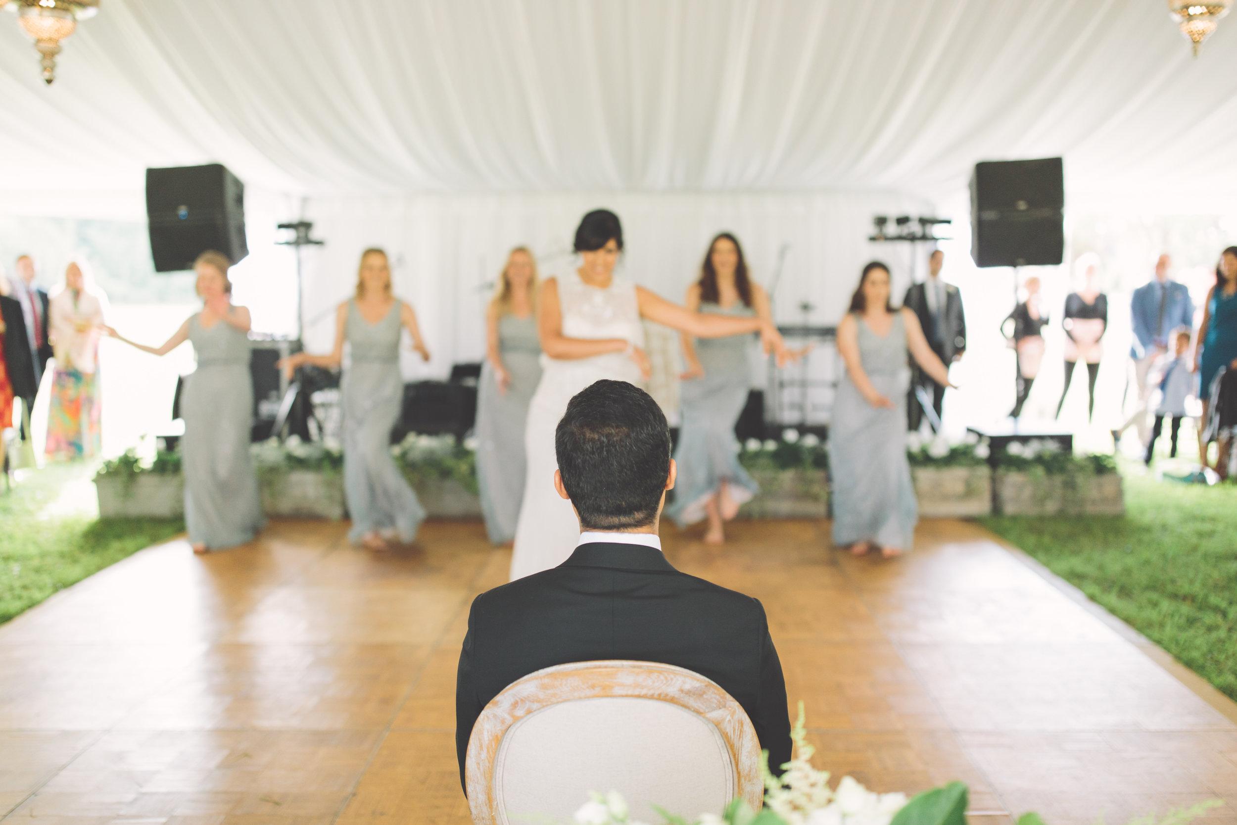 Jen & Girish Wedding-0450.jpg.jpg