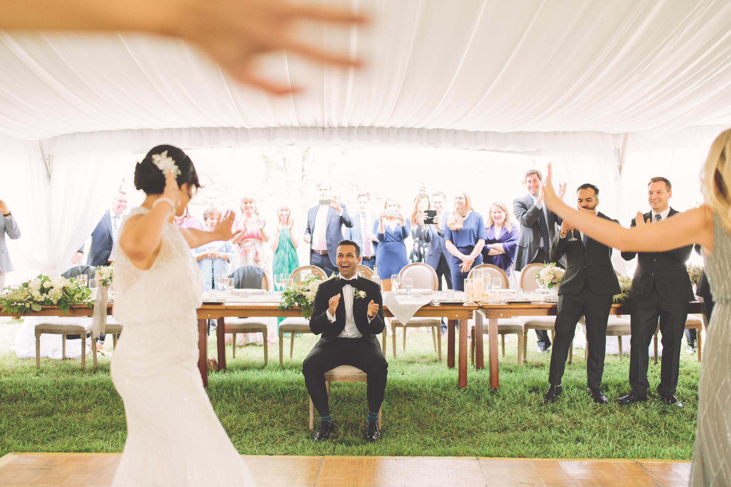 Jen & Girish Wedding-0455.jpg.jpg
