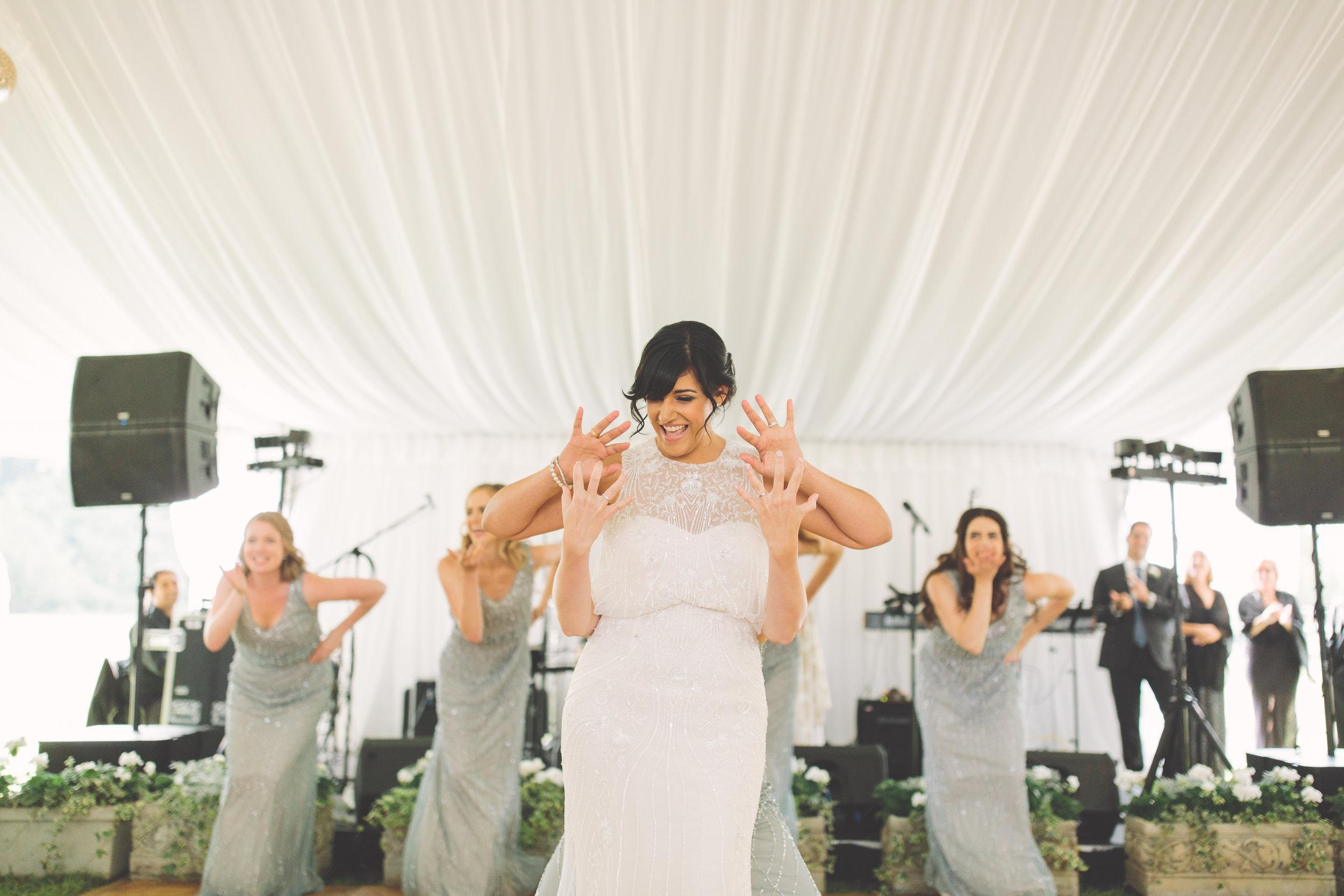 Jen & Girish Wedding-0458.jpg.jpg