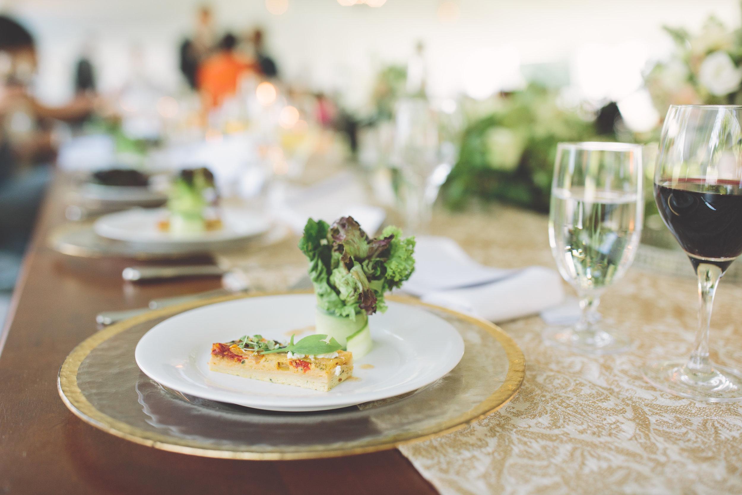 Jen & Girish Wedding-0517.jpg.jpg