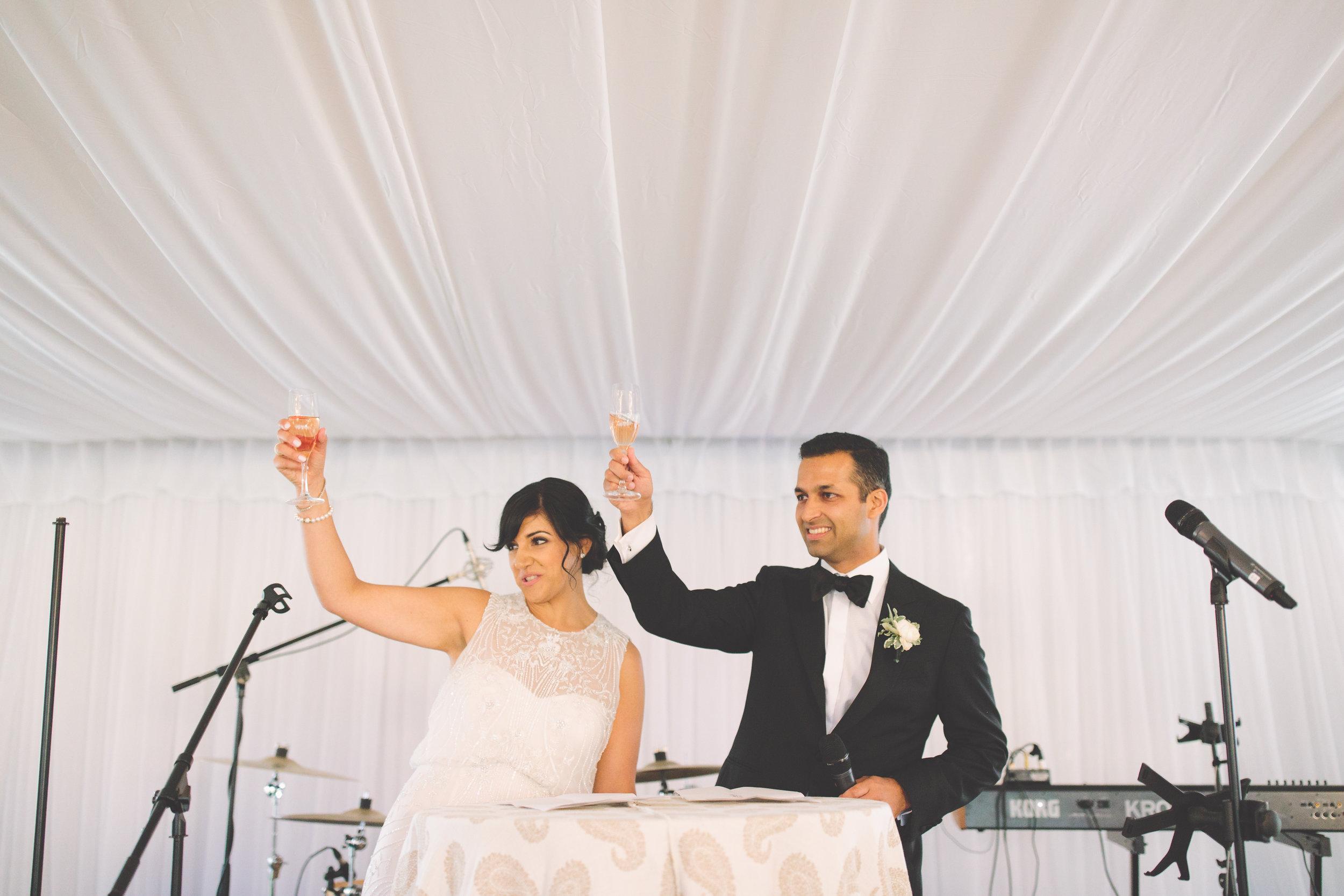 Jen & Girish Wedding-0558.jpg.jpg