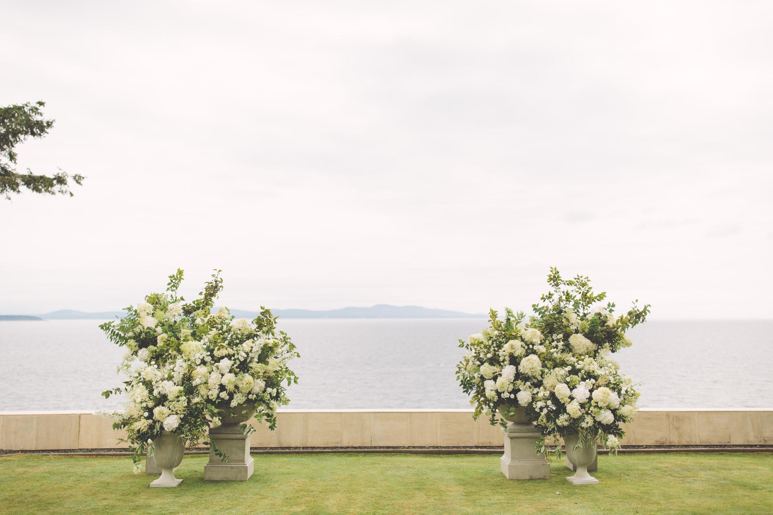 Jen & Girish Wedding-0026.jpg.jpg