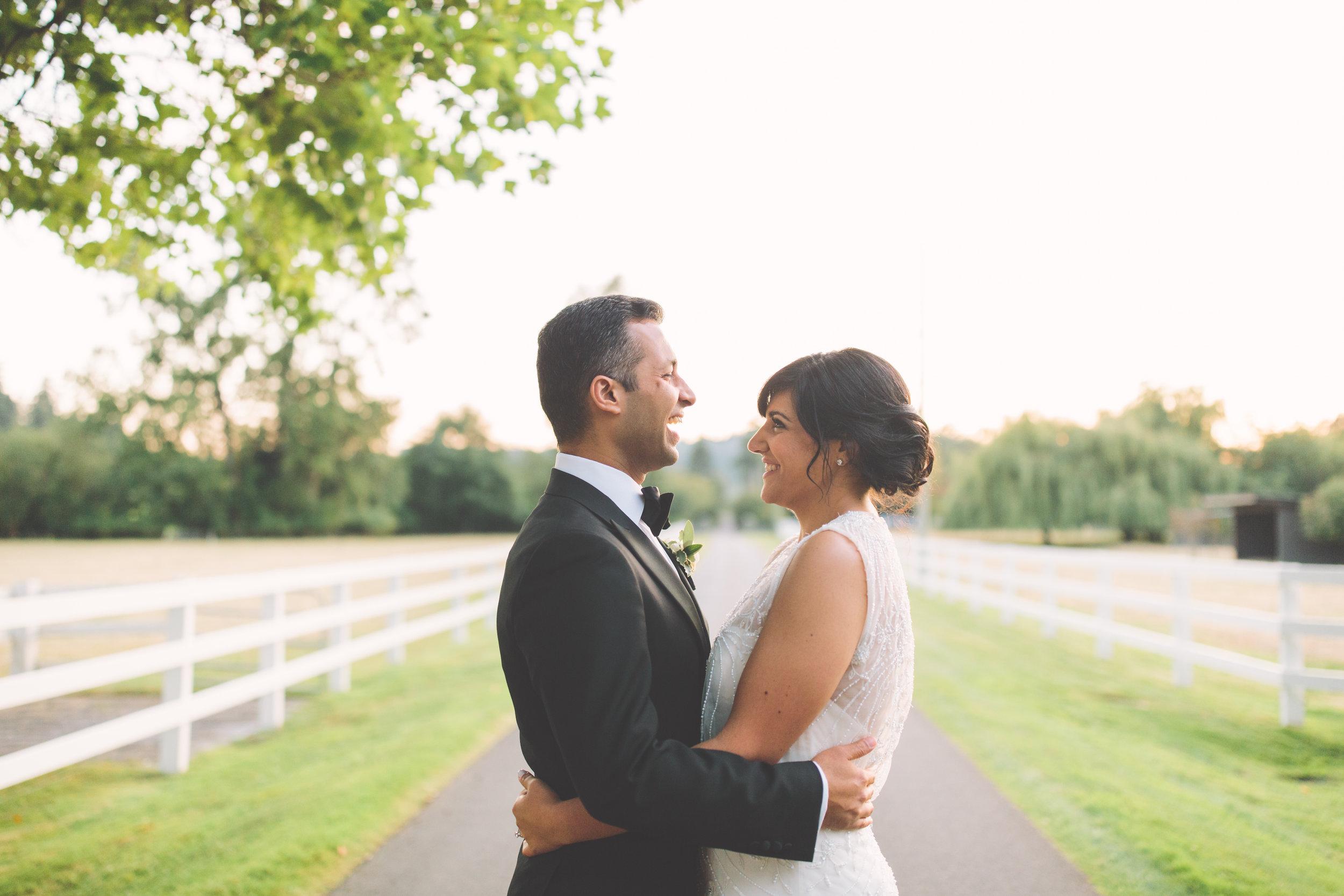 Jen & Girish Wedding-0572.jpg.jpg