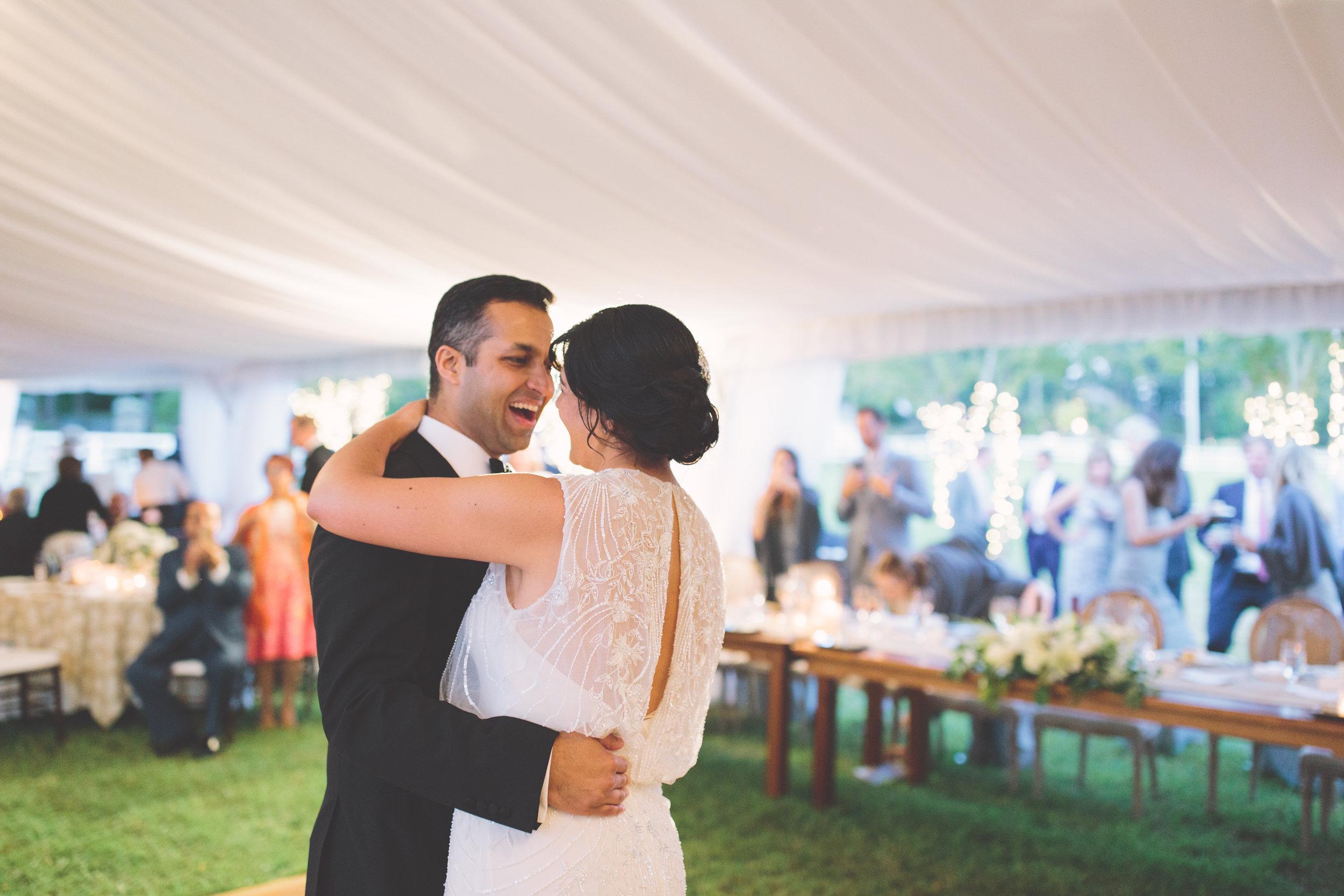 Jen & Girish Wedding-0614.jpg.jpg