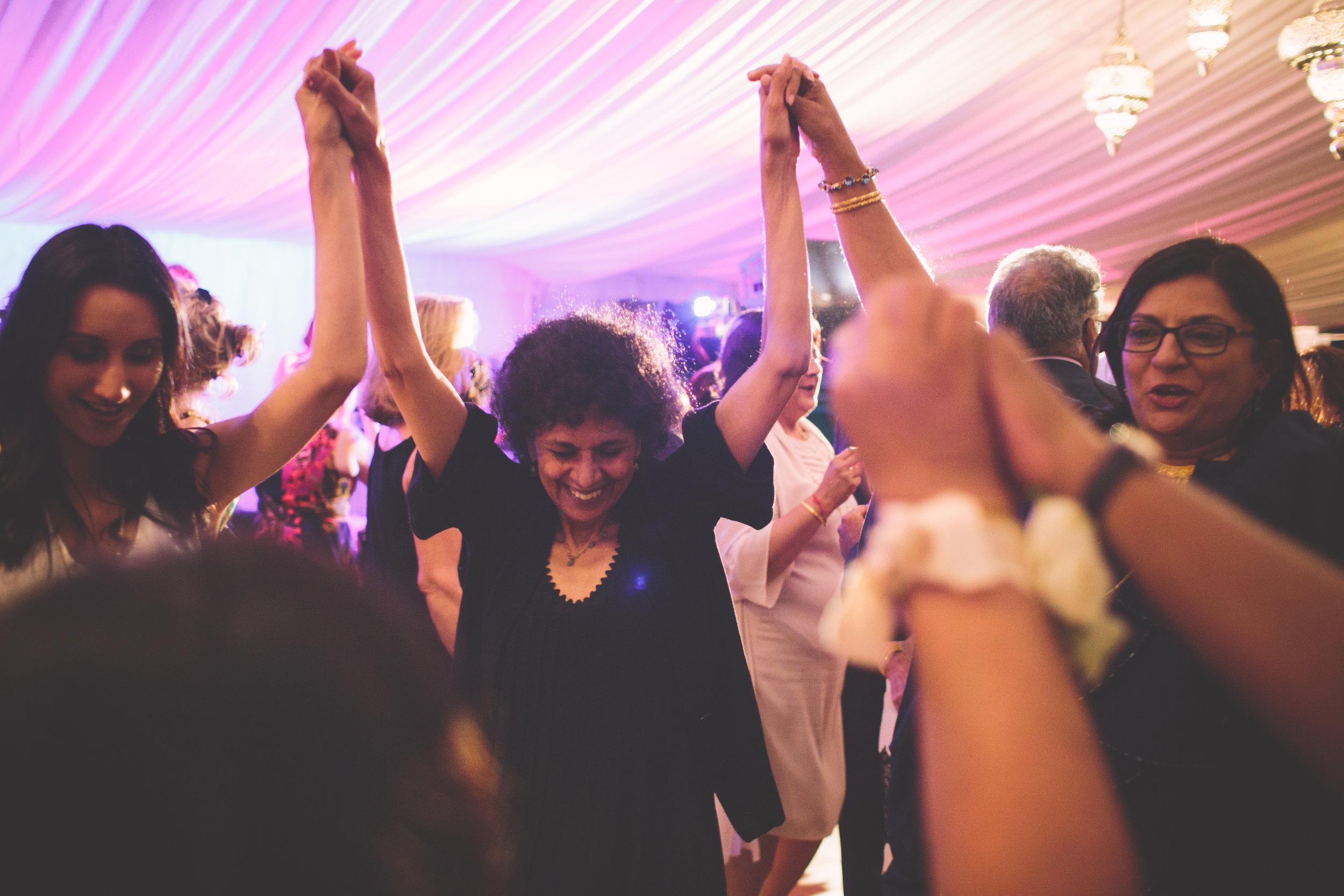 Jen & Girish Wedding-0664.jpg.jpg