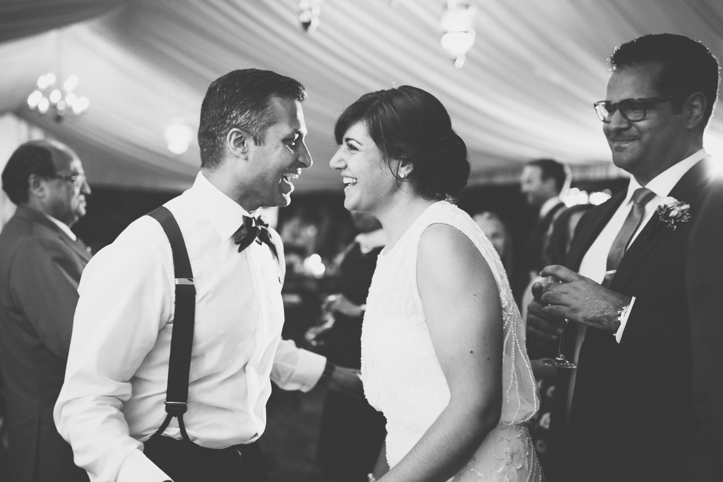 Jen & Girish Wedding-0674.jpg.jpg