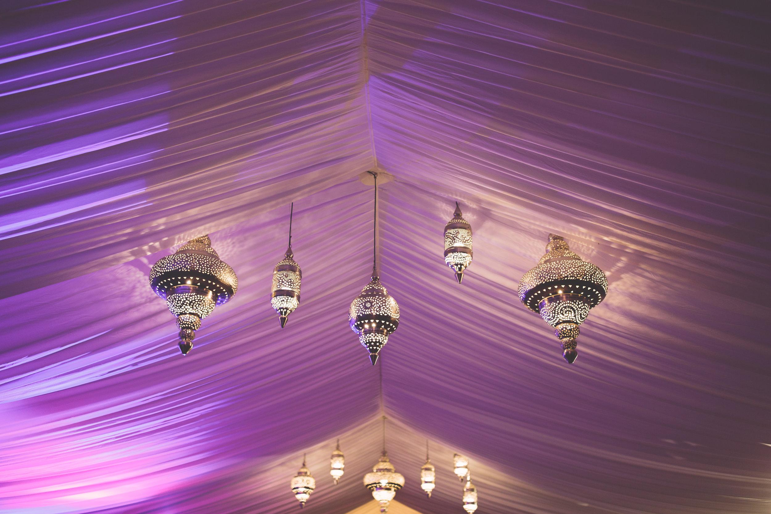 Jen & Girish Wedding-0690.jpg.jpg