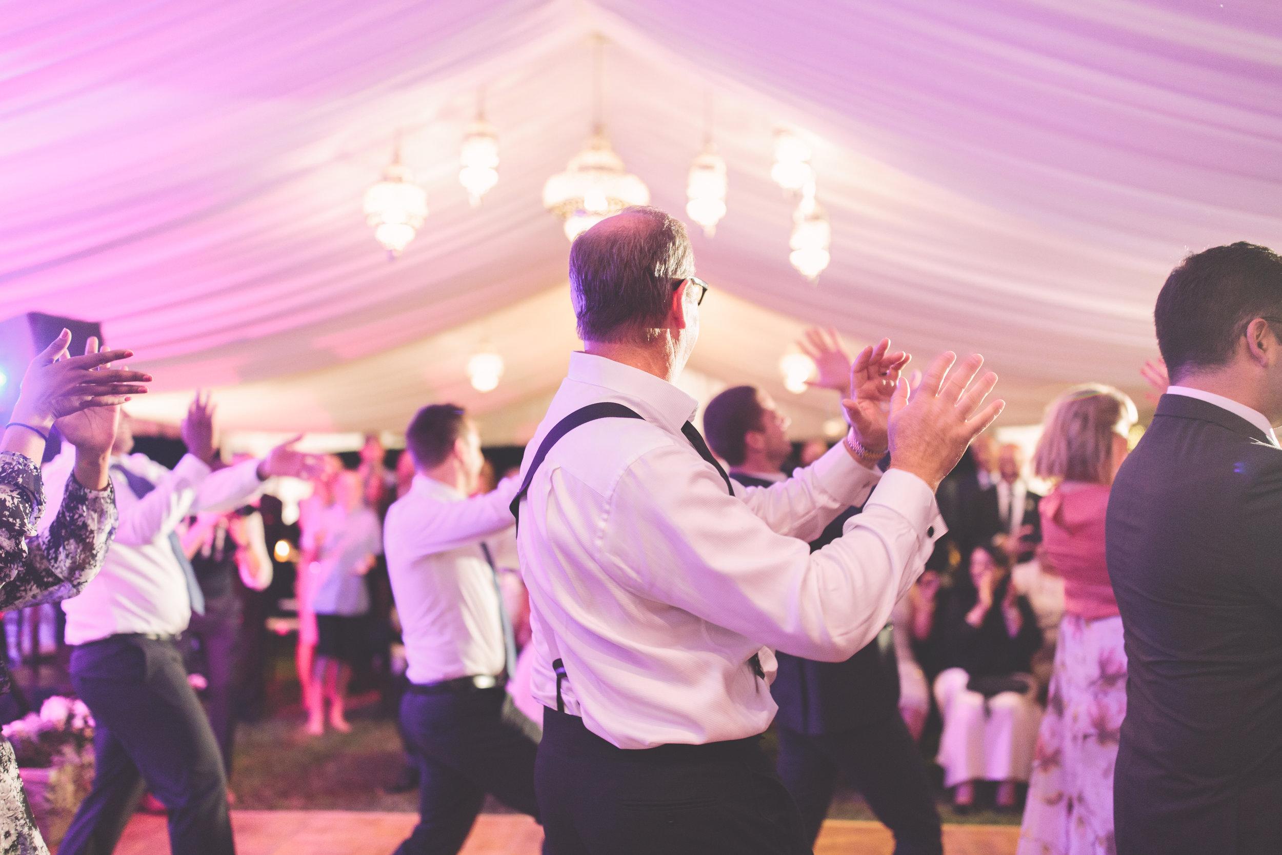 Jen & Girish Wedding-0697.jpg.jpg