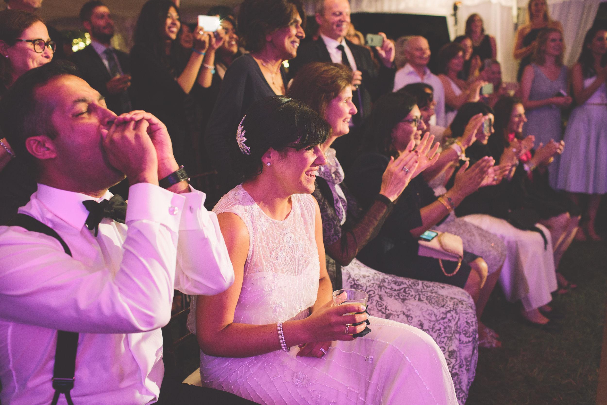 Jen & Girish Wedding-0698.jpg.jpg