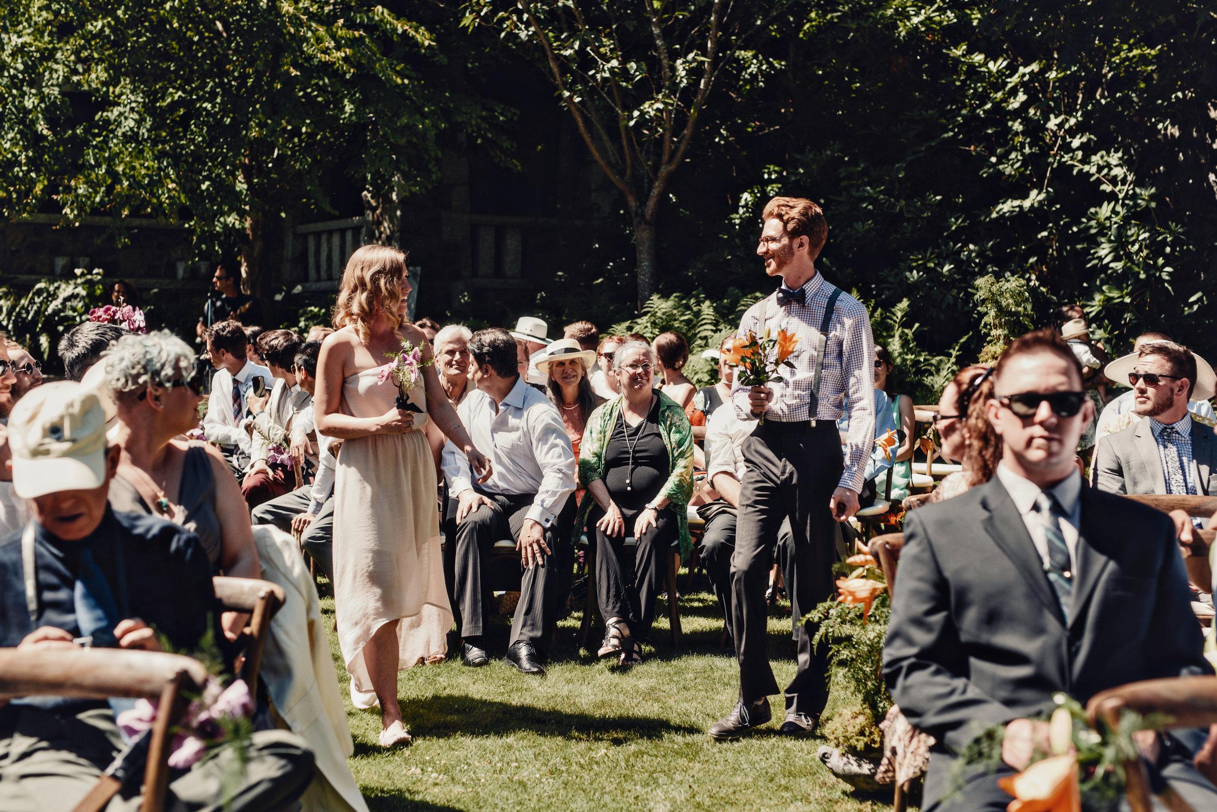 Ceremony-A-B-0102.JPG