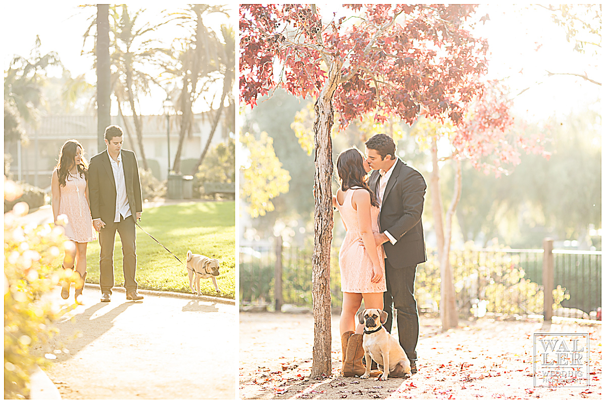 santa barbara wedding, waller weddings, wedding photography, engagement, santa barbara engagement, southern california wedding (11)
