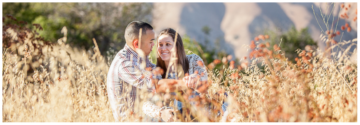 Santa barbara engagement session, waller wedding photography, santa barbara weddings, knapps castle, knapps castle santa barbara
