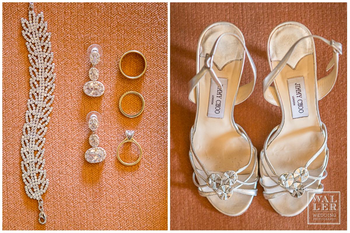 waller weddings, wedding photography, Santa Barbara, Santa Barbara Wedding photographer, riviera mansion santa barbara, University Club,  (1)