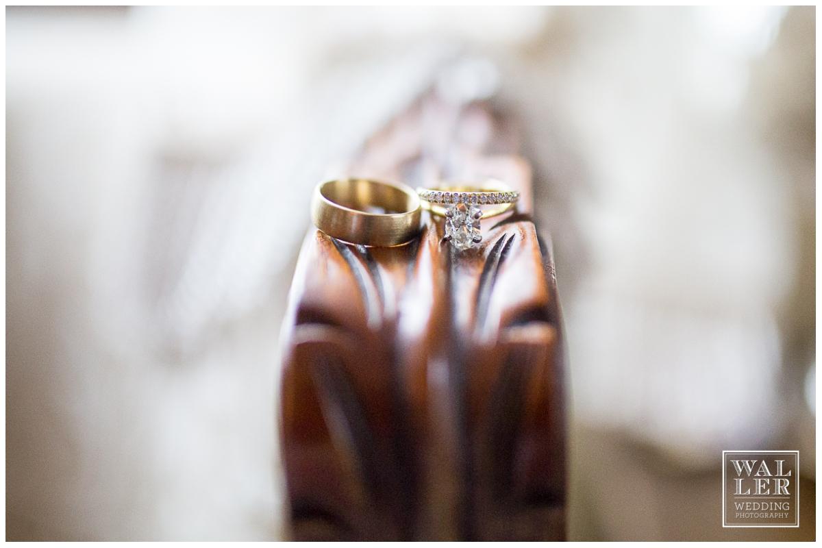 waller weddings, wedding photography, Santa Barbara, Santa Barbara Wedding photographer, riviera mansion santa barbara, University Club,  (2)
