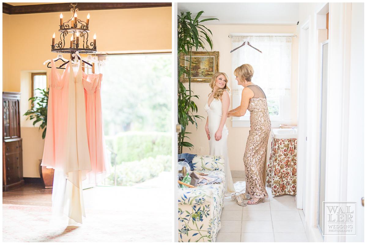 waller weddings, wedding photography, Santa Barbara, Santa Barbara Wedding photographer, riviera mansion santa barbara, University Club,  (3)