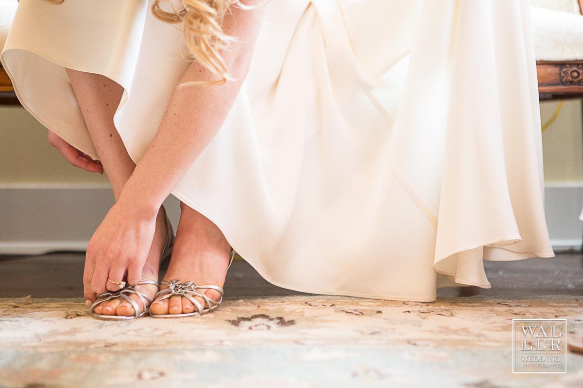 waller weddings, wedding photography, Santa Barbara, Santa Barbara Wedding photographer, riviera mansion santa barbara, University Club,  (7)