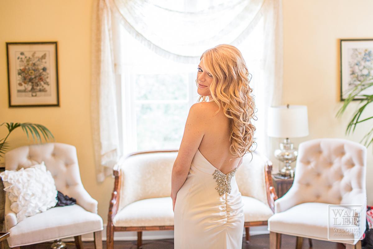 waller weddings, wedding photography, Santa Barbara, Santa Barbara Wedding photographer, riviera mansion santa barbara, University Club,  (8)
