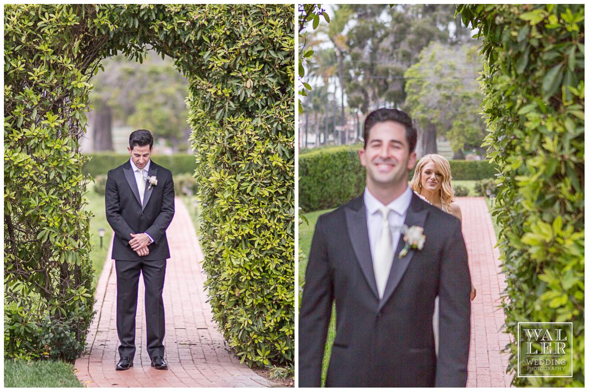 waller weddings, wedding photography, Santa Barbara, Santa Barbara Wedding photographer, riviera mansion santa barbara, University Club,  (12)