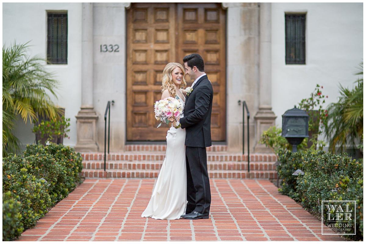 waller weddings, wedding photography, Santa Barbara, Santa Barbara Wedding photographer, riviera mansion santa barbara, University Club,  (13)