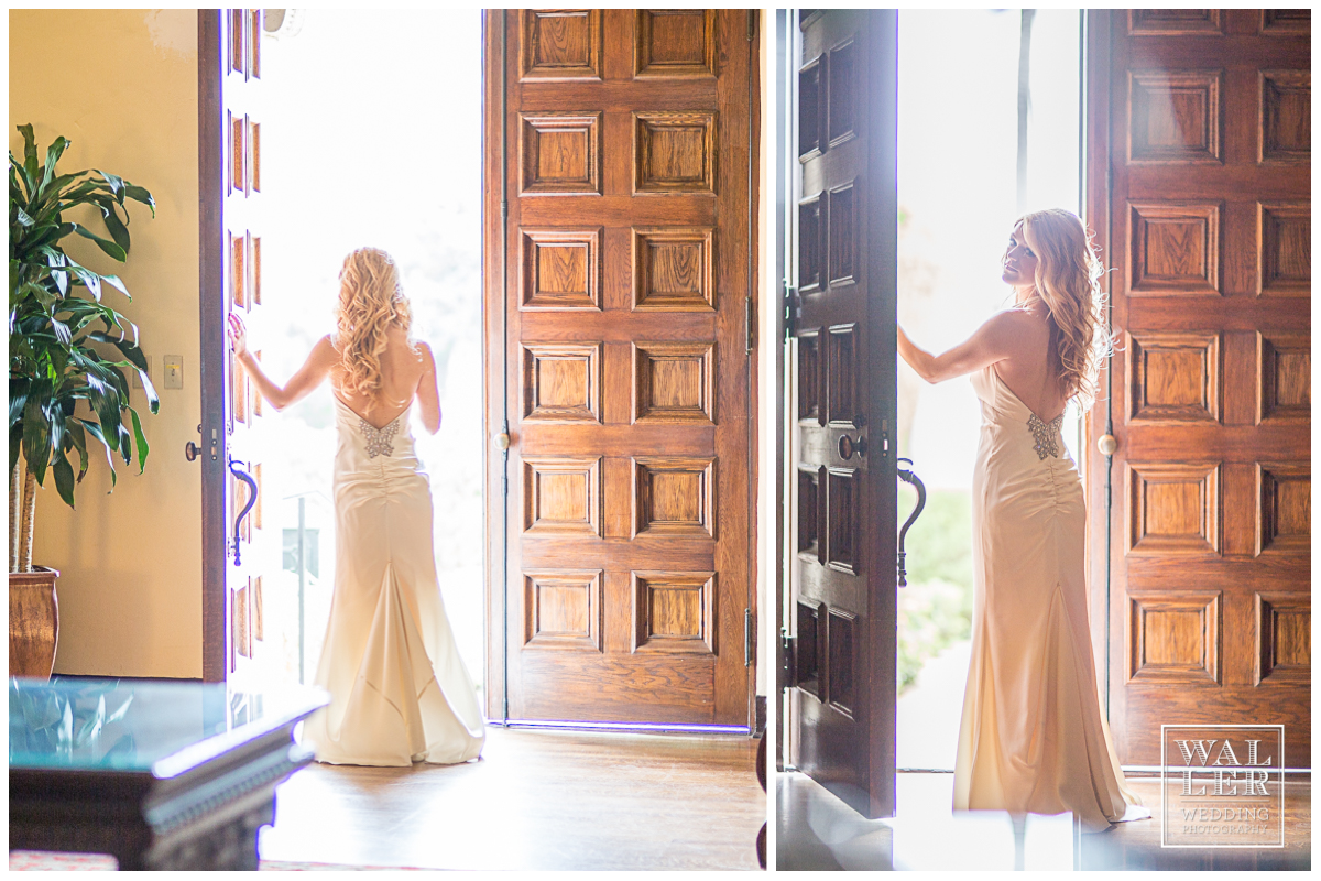 waller weddings, wedding photography, Santa Barbara, Santa Barbara Wedding photographer, riviera mansion santa barbara, University Club,  (14)