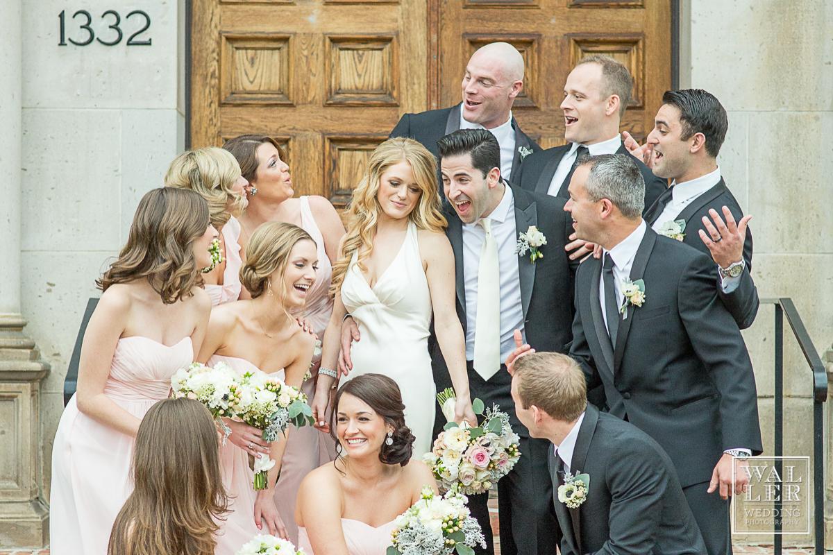 waller weddings, wedding photography, Santa Barbara, Santa Barbara Wedding photographer, riviera mansion santa barbara, University Club,  (16)