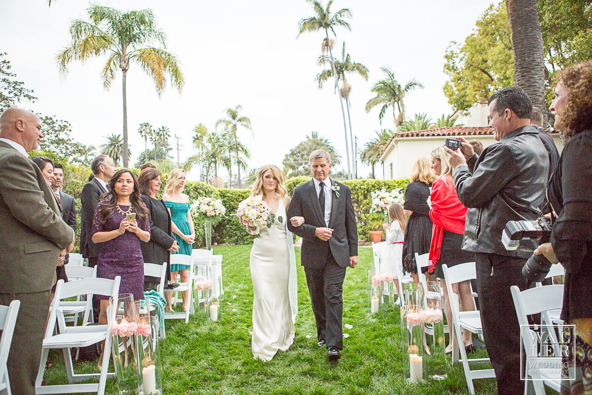 waller weddings, wedding photography, Santa Barbara, Santa Barbara Wedding photographer, riviera mansion santa barbara, University Club,  (17)
