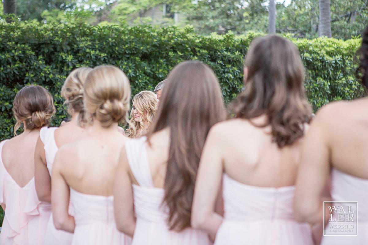 waller weddings, wedding photography, Santa Barbara, Santa Barbara Wedding photographer, riviera mansion santa barbara, University Club,  (18)