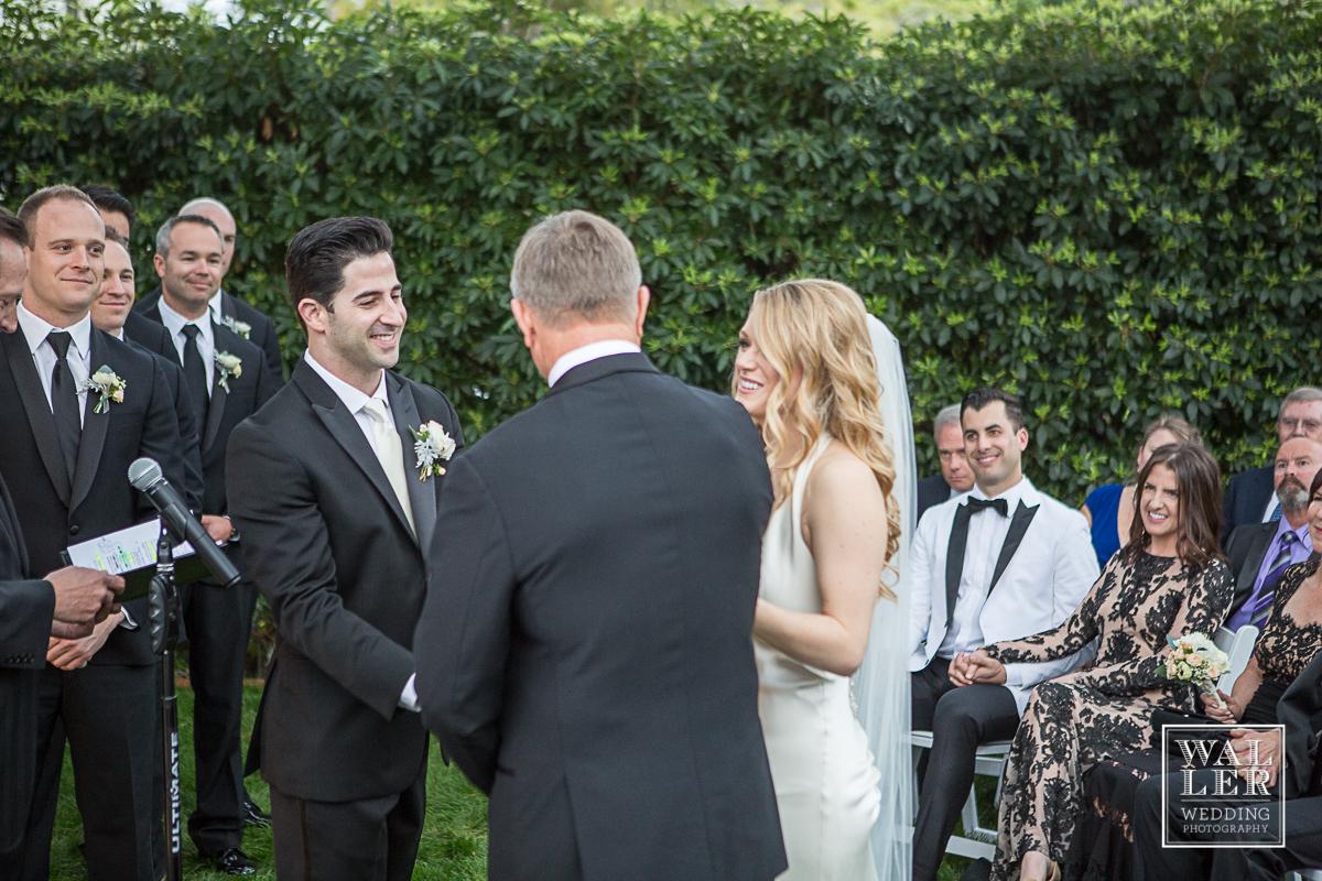 waller weddings, wedding photography, Santa Barbara, Santa Barbara Wedding photographer, riviera mansion santa barbara, University Club,  (19)