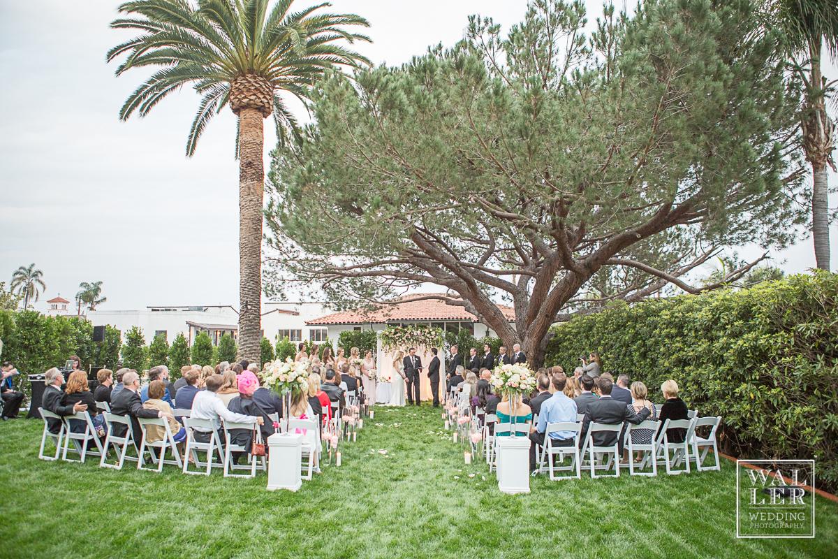 waller weddings, wedding photography, Santa Barbara, Santa Barbara Wedding photographer, riviera mansion santa barbara, University Club,  (20)