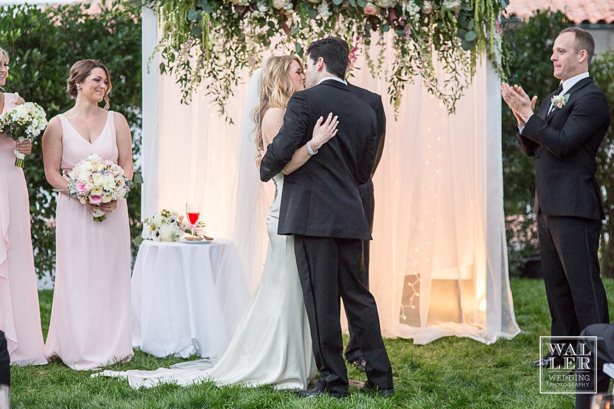 waller weddings, wedding photography, Santa Barbara, Santa Barbara Wedding photographer, riviera mansion santa barbara, University Club,  (21)