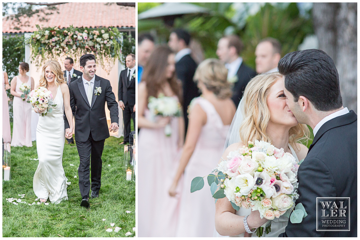 waller weddings, wedding photography, Santa Barbara, Santa Barbara Wedding photographer, riviera mansion santa barbara, University Club,  (22)