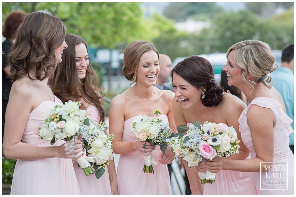 waller weddings, wedding photography, Santa Barbara, Santa Barbara Wedding photographer, riviera mansion santa barbara, University Club,  (23)